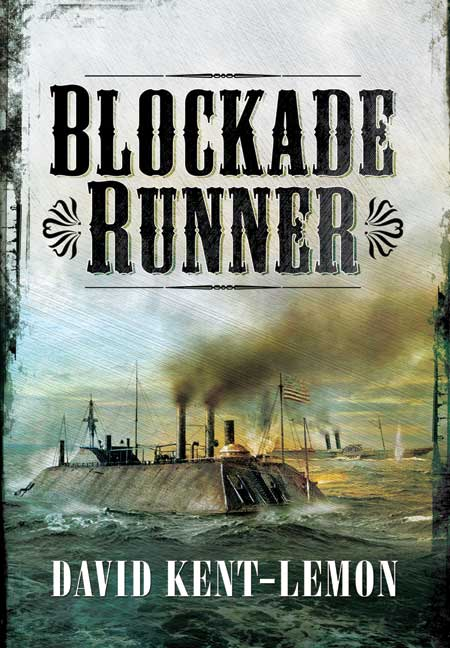 Blockade Runner
