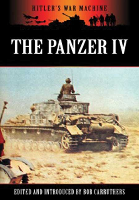 The Panzer IV