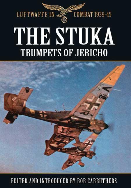 The Stuka