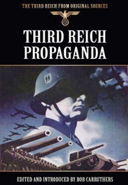 Third Reich Propaganda