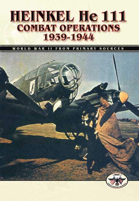Heinkel-III