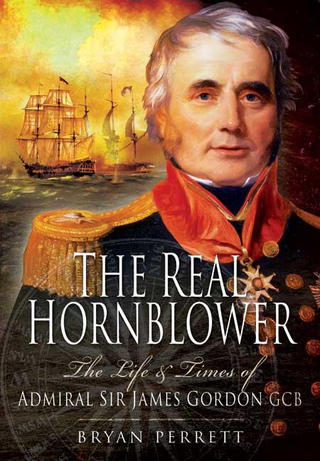 The Real Hornblower