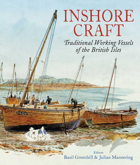 Inshore Craft