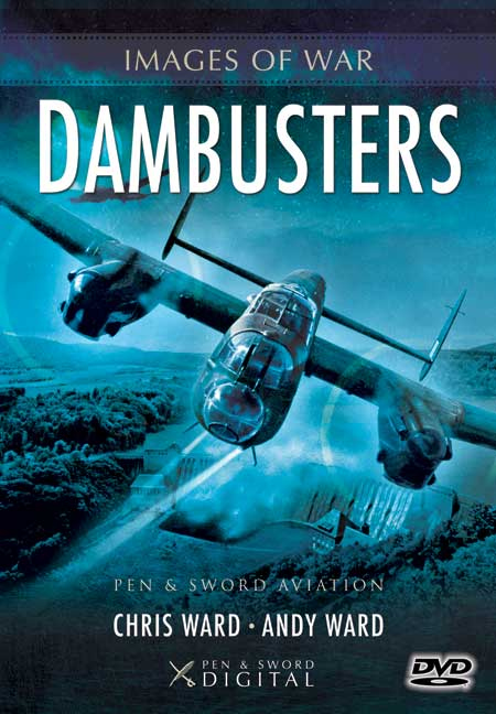 Dambusters DVD