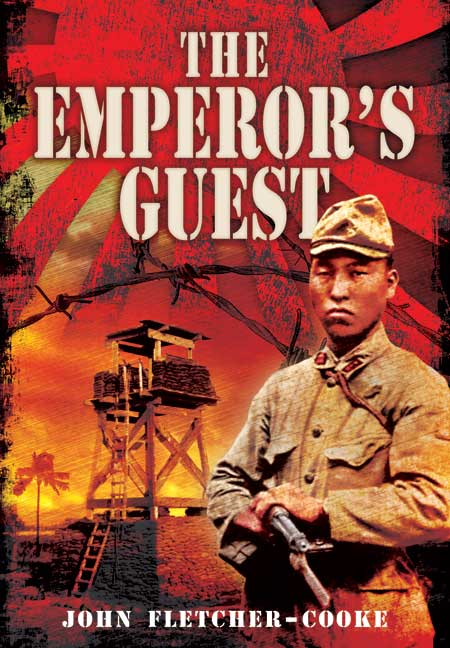 The Emperor's Guest