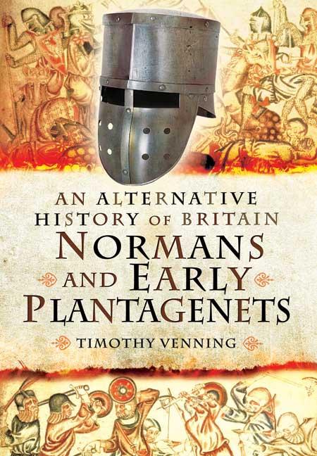 History Of Britain Учебник