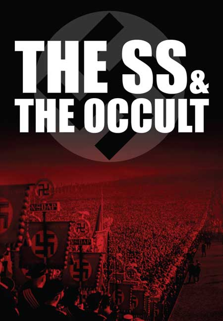 The SS & The Occult