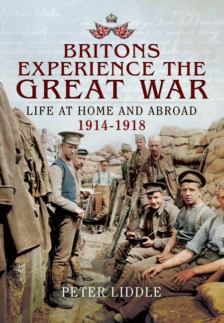 ''the experience of the great war North carolinians and the great war: the impact of world war i on the tar heel   these sources provide glimpses of the experiences soldiers engaged in.