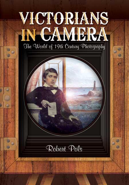 Victorians in Camera