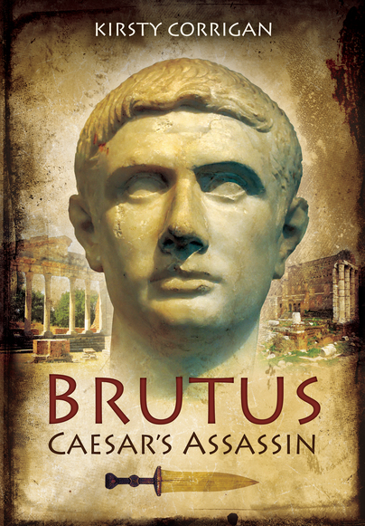 Brutus: Caesar's Assassin