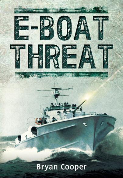 E-Boat Threat
