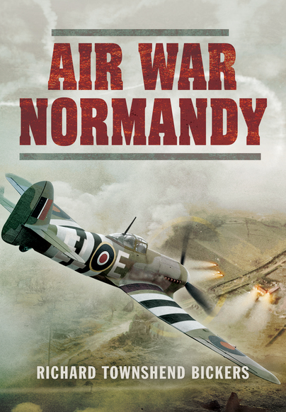 Air War Normandy