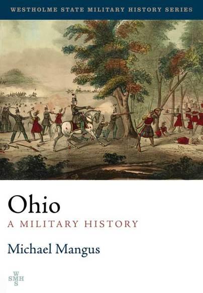 Ohio: A Military History