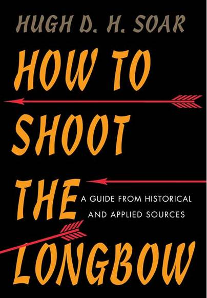 How to Shoot the Longbow