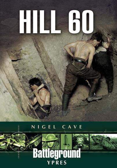 Hill 60
