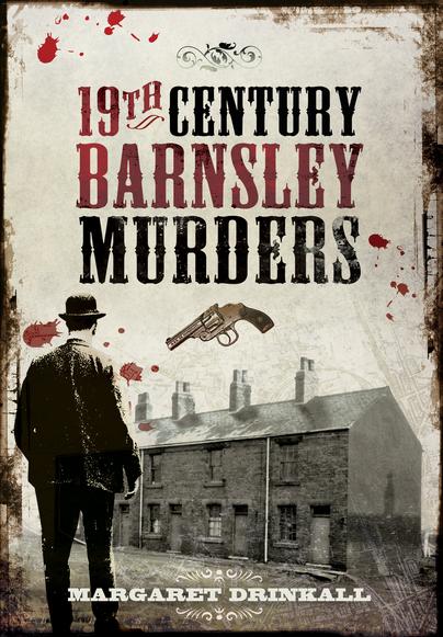19th Century Barnsley Murders