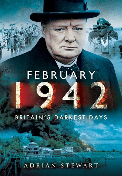 February 1942