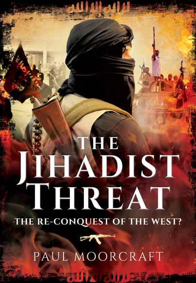 The Jihadist Threat