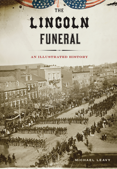 The Lincoln Funeral