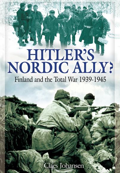 Hitler's Nordic Ally?