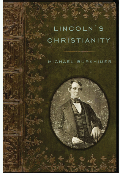 Lincoln's Christianity