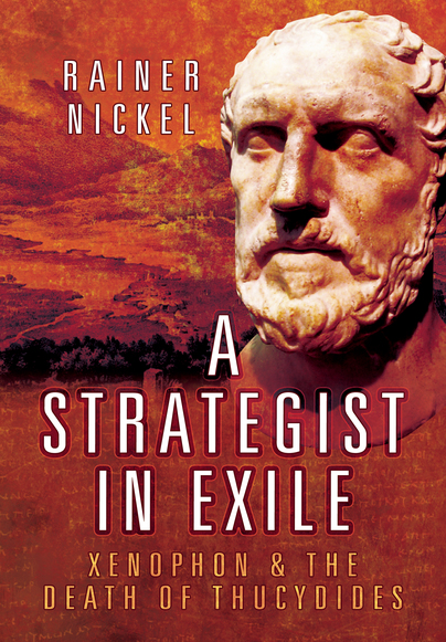 A Strategist in Exile