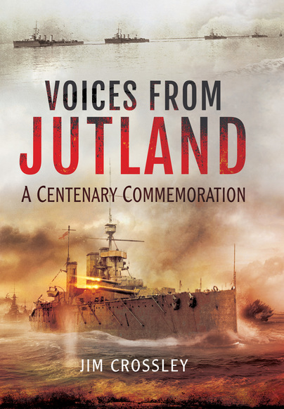 Voices From Jutland