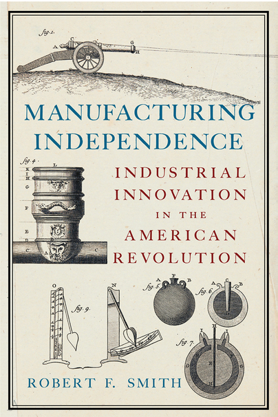 Manufacturing Independence