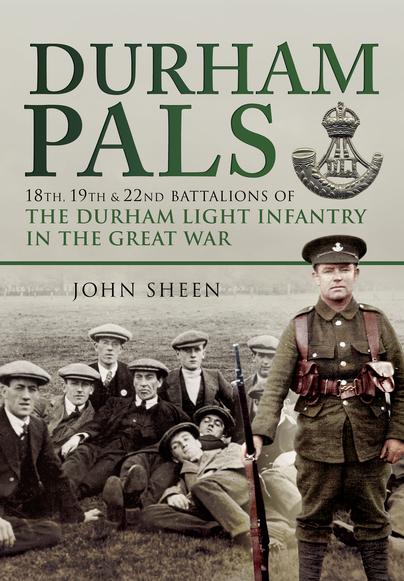 Durham Pals