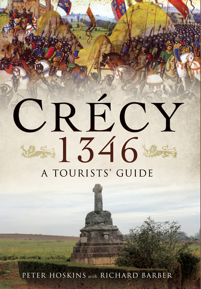 Crecy 1346