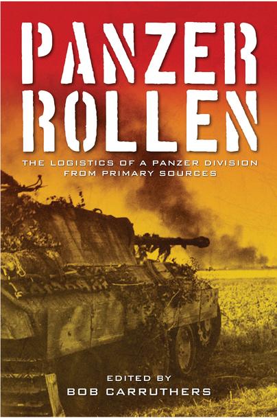Panzer Rollen