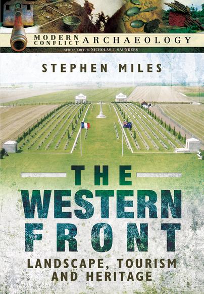 The Western Heritage, Vol 2