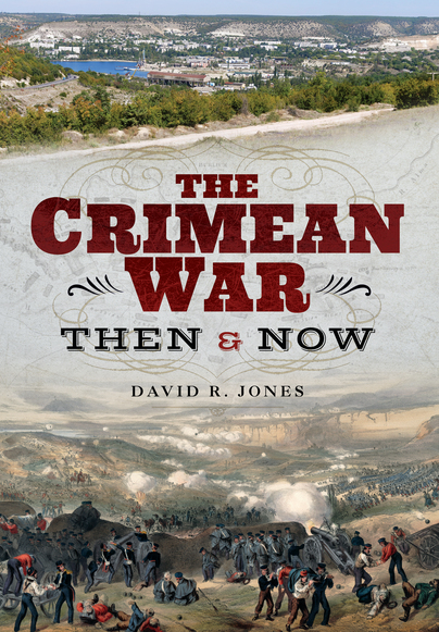 The Crimean War