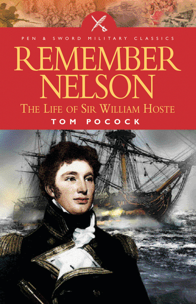 Remember Nelson