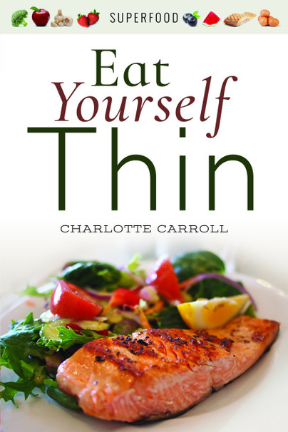 Eat Yourself... Thin
