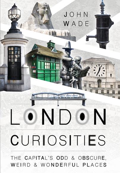 London Curiosities