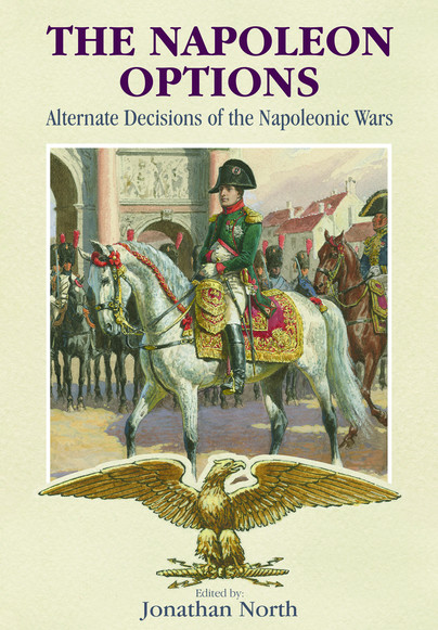 The Napoleon Options