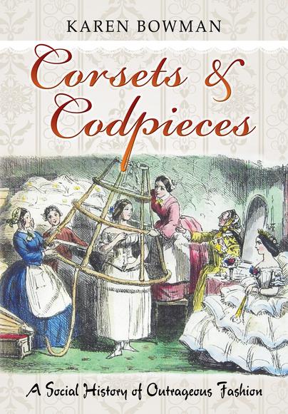 Corsets & Codpieces