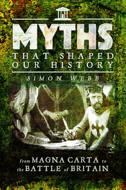 Myths That Shaped Our History