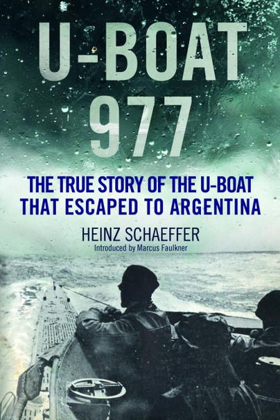 U-Boat 977