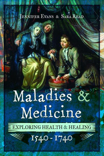 Maladies and Medicine