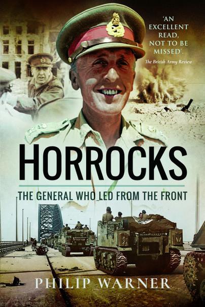 Horrocks