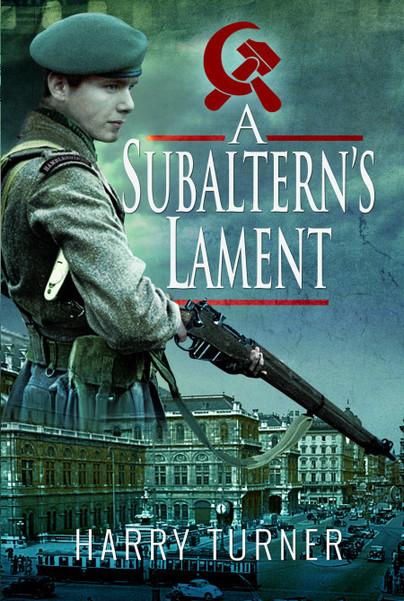 A Subaltern's Lament
