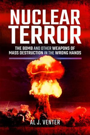 Nuclear Terror