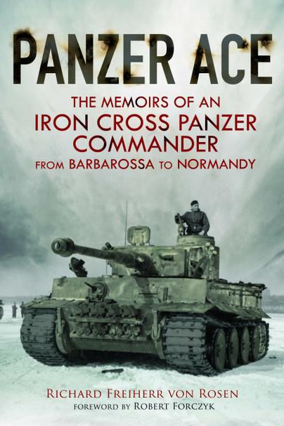 Panzer Aces Magazine Epub