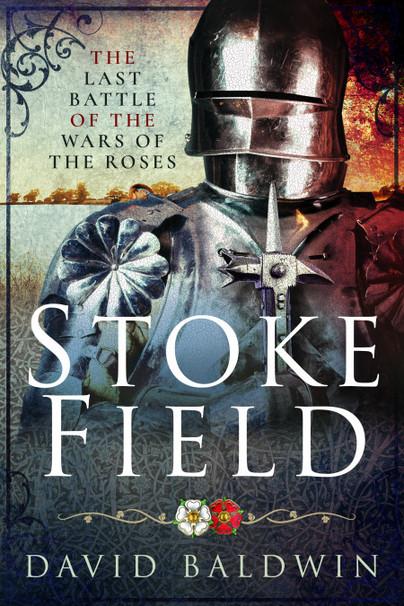 Stoke Field