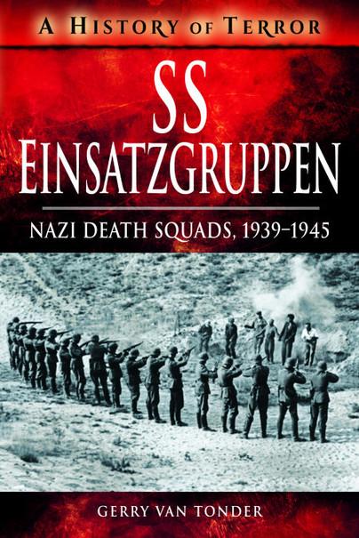 SS Einsatzgruppen