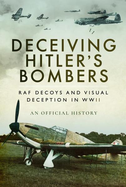 Deceiving Hitler's Bombers