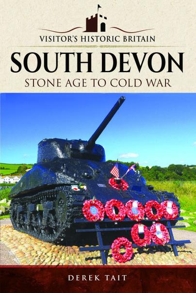 Visitor's Historic Britain: South Devon