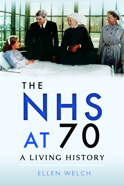 The NHS at 70